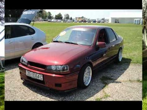 opel vectra 2000 opel vectra 2000 youtube