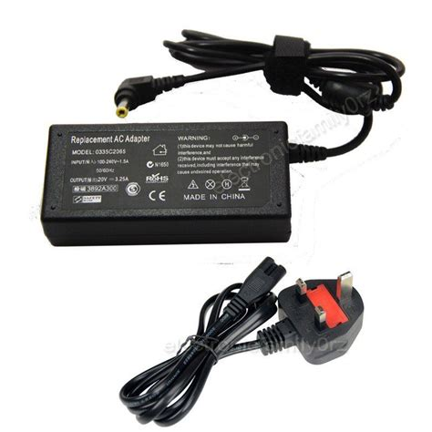 buy toshiba laptop charger toshiba satellite click w35dt laptop charger uk laptop