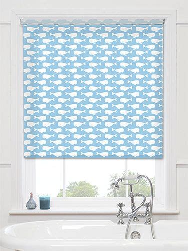 mosaic pattern roller blinds 17 best images about bathroom on pinterest vanity units