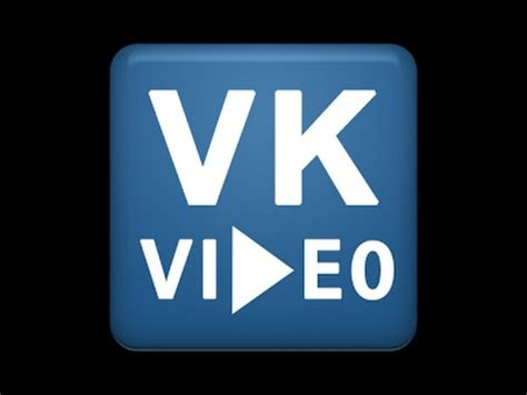 How To Search For On Vk How To Vk With The Help Of Website