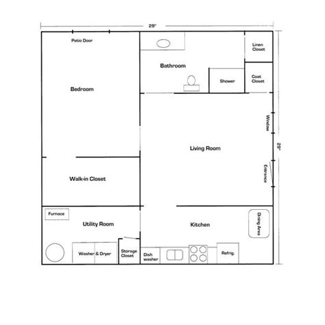 home floor plans with mother in law suite mother in law suite house plans mother in law suite