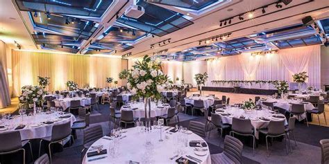 Best Wedding Venues in Melbourne for 2019   Real Weddings