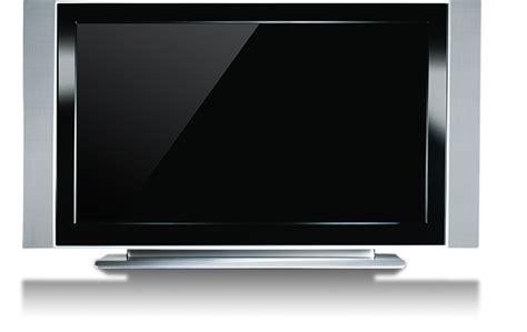 Tv Lcd Flat Lg image gallery lg flat screen tv