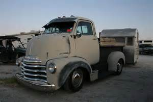 1950 chevy coe vehiculos