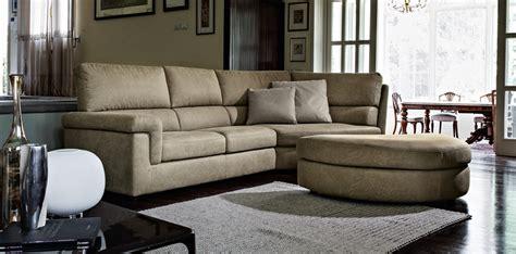 poltrone e sofa forli poltronesof 224 divani
