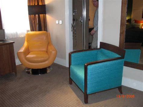60s style furniture 60 s style furniture picture of hard days night hotel