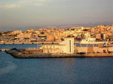 previsioni meteo porto torres mete turistiche e vacanze a porto torres e in provincia di