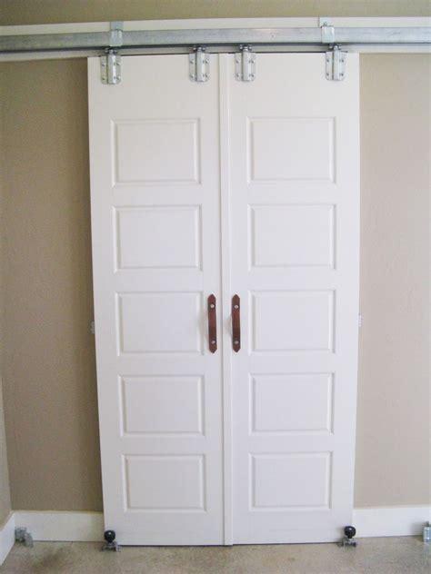 Interior Closet Door Interior Doors Doors Interior Doors Closet Doors Interior Door Replacement
