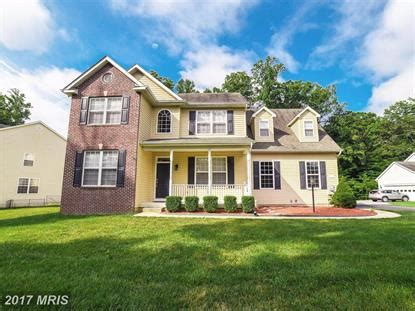 houses for sale in hollywood md hollywood md real estate for sale weichert com
