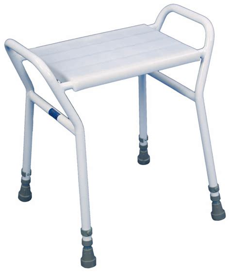 shower stools and benches shower seats chairs
