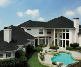 house design hd photos gaf timberline hd shingle photo gallery