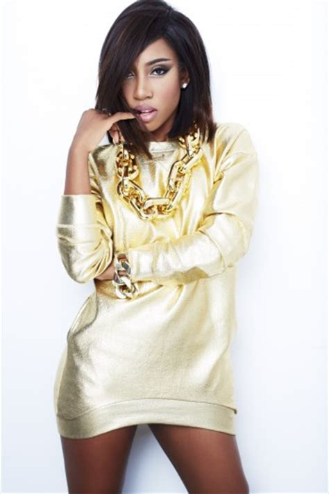 sevyn streeter hair hype chat sevyn streeter beauty tips hype hair
