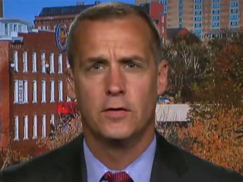 bill clinton s full name lewandowski to clinton there was a sexual assaulter in