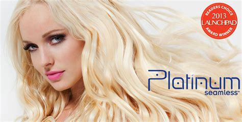 certified platinum seamless hair extension salon in san antonioseamless hair extension salons hair extensions dallas luscious lox remy human hair