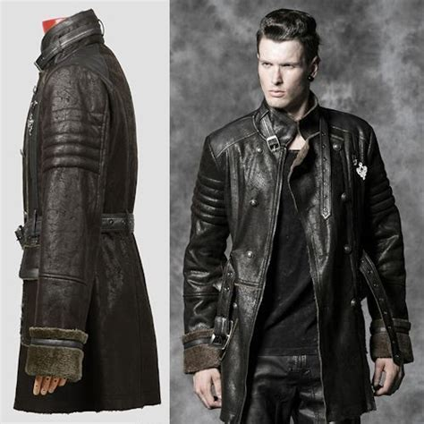 Promo Rock Leather Rabbit Series Mini Murah 5571 best images about s leather fashion on mens biker jacket mens leather