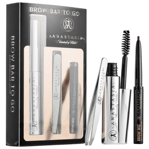 Beverly Abh Pouch And Tweezer 1 36 best images about eyebrows on white pencil