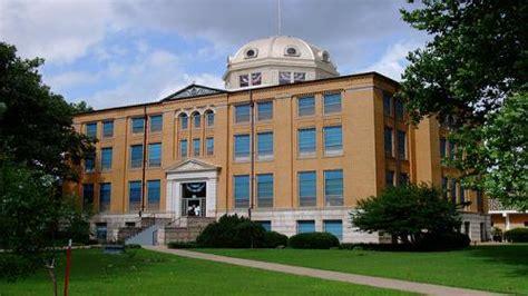 Blaine County Court Records Blaine County Criminal Court Ok Countycriminal