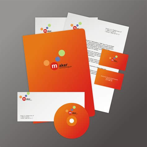 brochure templates to match vistaprint business cards 70 new exle of brochures 2 drawing inspiration