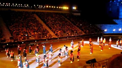 edinburgh tattoo highland cathedral edinburgh military tattoo 2009 highland cathedral youtube