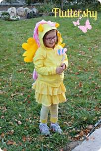 my little pony halloween costumes for kids stuff by ash fluttershy halloween costume my little pony