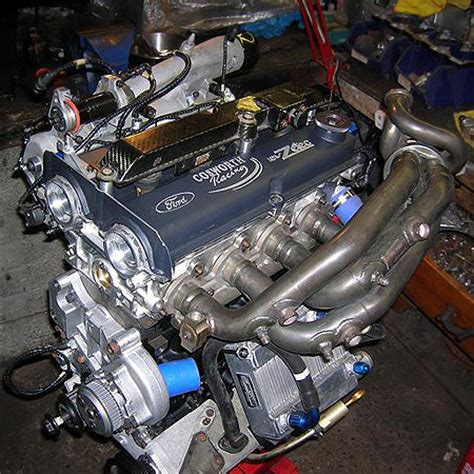 wrc subaru engine can we please stop hotlinking pics page 2800 off topic