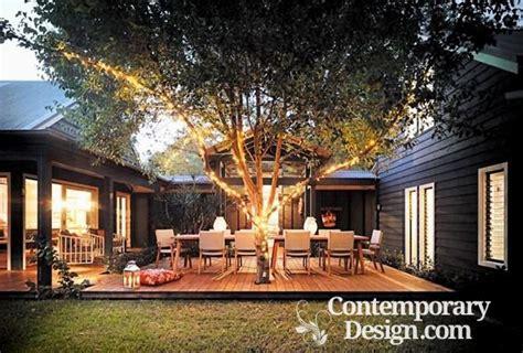 u shaped house design u shaped house designs