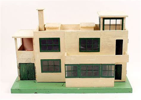 art deco dolls house furniture cloverley dolls houses suppliers builders decorators of dolls houses house building
