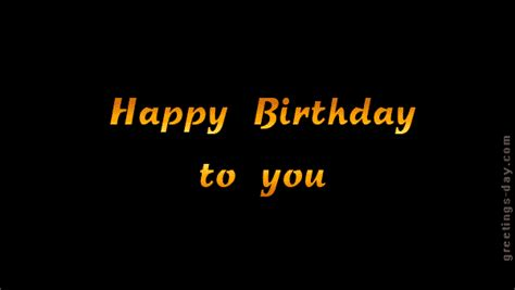 happy birthday  animated ecards pictures gifs