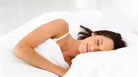 que tipo de almohada es mejor c 243 mo elegir la almohada adecuada para descansar bien