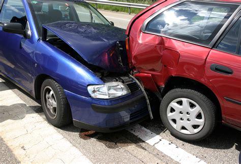 Queen Creek AZ Car Insurance