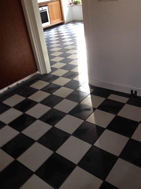 Hornbach Pvc Böden 1566 hornbach pvc vloer free beautiful badkamer hornbach