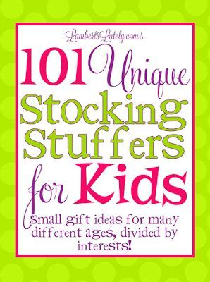 small gift ideas for kids 3706 best entertaining images on birthday ideas delicious