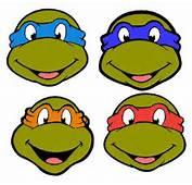 Ninja Turtle Svg  Teenage Mutant Turtles Ninjas