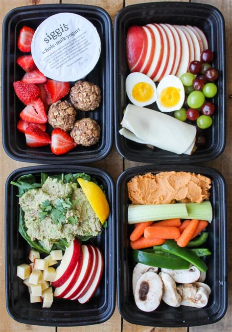 7 Healthy Snacks To Snack On At Work by 4 Healthy Snack Box Ideas Smile Sandwich