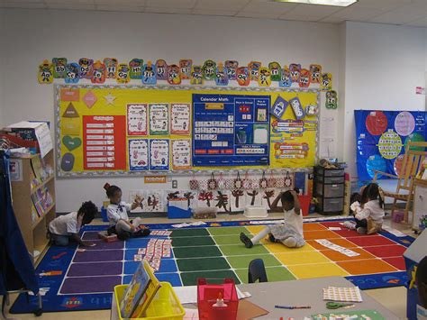 garden state academy preschool of the arts quality child care out of reach for many low income