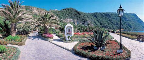 i giardini di poseidon i giardini di poseidon terme ischia pompei tour organizer