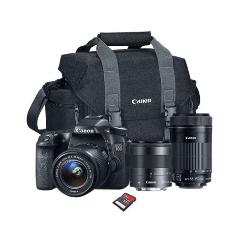 canon eos 70d dslr price canon eos 70d with 18 55mm stm lens dslr price in