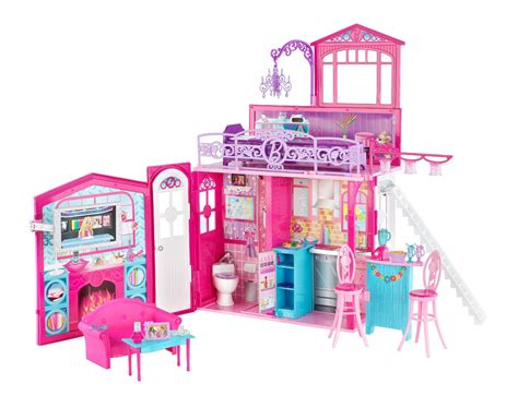 furniture for barbie doll house furniture for barbie doll house roselawnlutheran