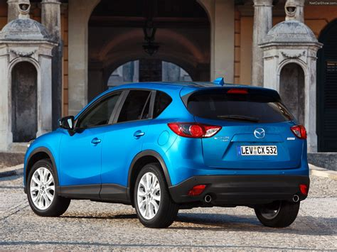 mazda 2 crossover my perfect mazda cx 5 3dtuning probably the best car