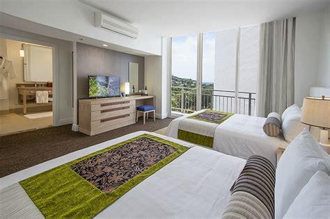 hotel room ownership new otani kaimana hotel room renovation