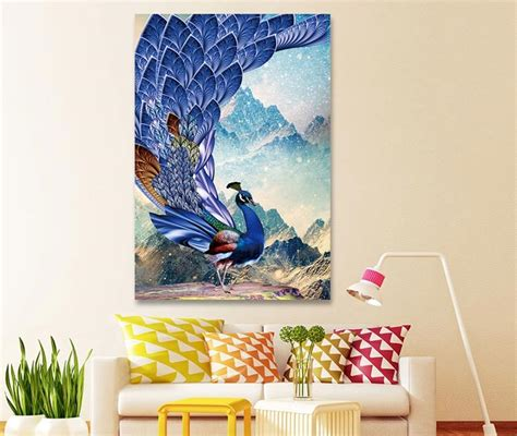 Home Decor For Sale by Wall Decor For Sale Philippines Housevin