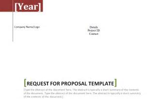 templates for proposals in word request for template in word projectemplates
