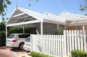 Cottage Style Kitchens Designs carports kits amp designs timber patio living