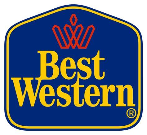 beste western best western 2ndvote