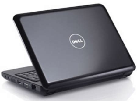 Ic Power Laptop Dell Inspiron N4050 dell inspiron n4050 price in pakistan mega pk