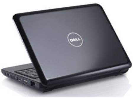 Dell Inspiron N4050 B940 dell inspiron n4050 price in pakistan mega pk