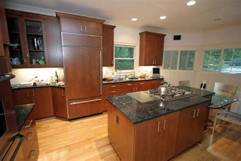 L Shaped Kitchen Designs With Island Pictures by Starting At 29 99 Per Sf Granite Specials Az Granite