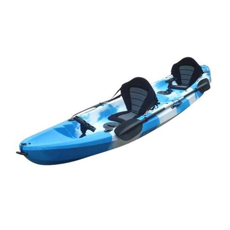 u boat kayak u boat kayak china outstanding design products from the