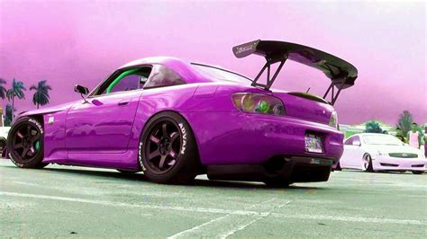 modified race cars customized street racing cars www pixshark com images