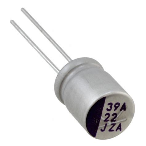 rubycon solid capacitor rubycon solid capacitor 28 images rubycon capacitor low z 10v 470uf 10yxf470my0811 pz cap